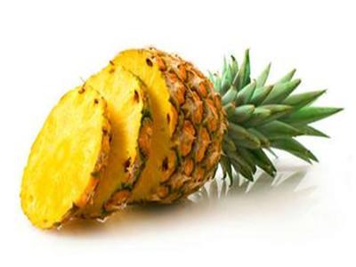 吃什麼水果減肥最快?六大水果塑造好身材