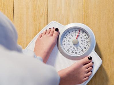 上班族減肥必知九個給力減肥小招